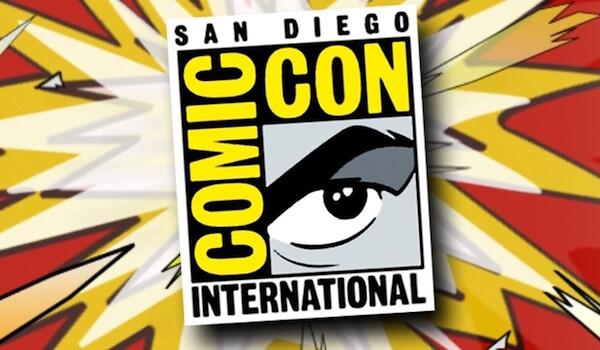 ComicCon - ad-free
