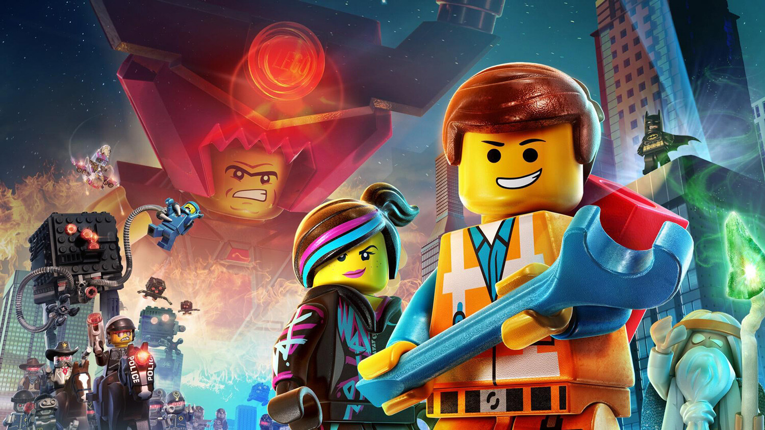 legoMovie_branded-entertainment