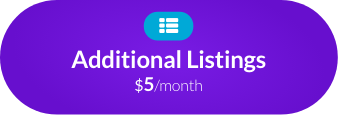 Additional listings $5:month