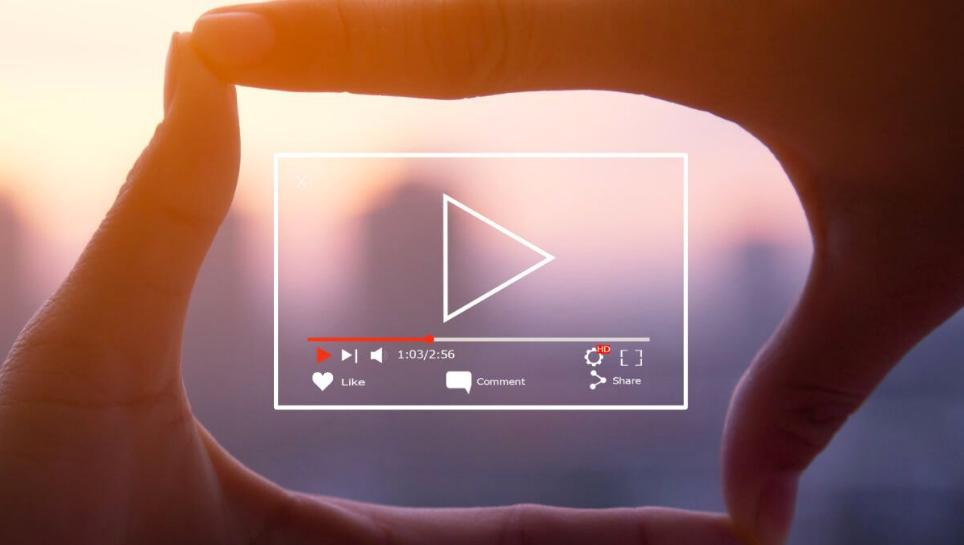 7 Steps to Measure Video Marketing