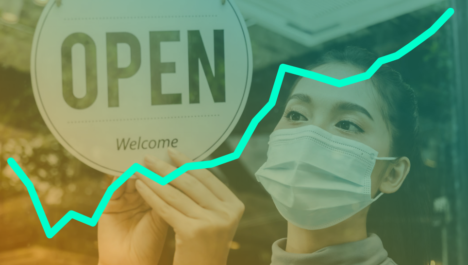 Grow your Business Post-Pandemic